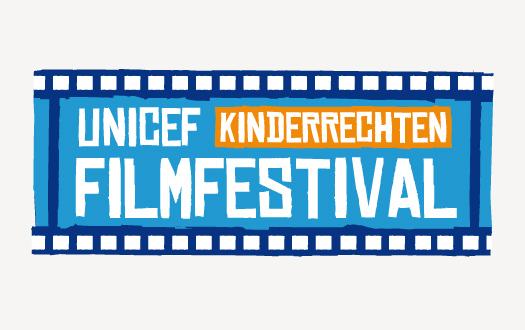 UNICEF Kinderrechten Filmfestival